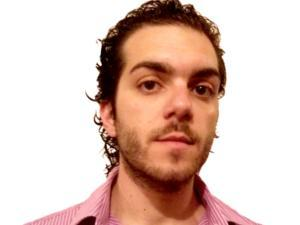 Francesco Albanese - Front End Developer