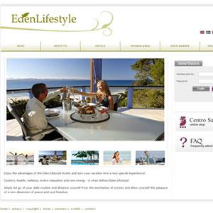 Edenlifestyle