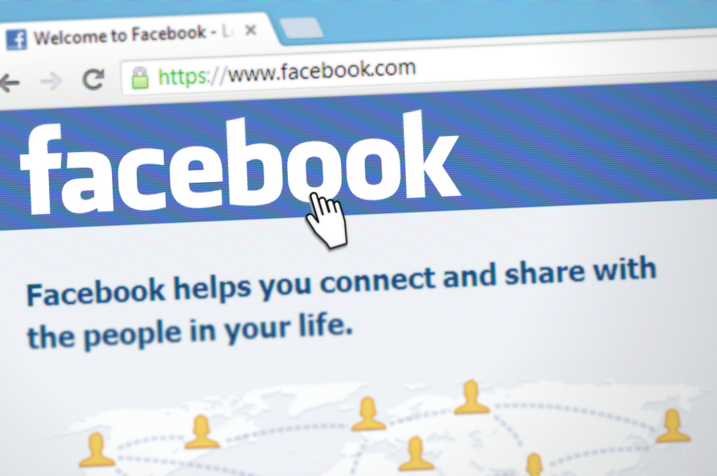 11 Easy Steps How to Increase Likes On Your Facebook Account