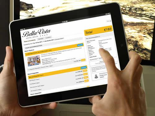 Addajet Welcomes 5 New Hotels In Malta
