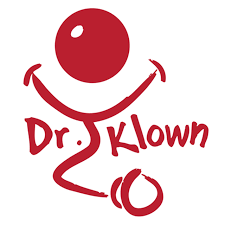 Dr Klown Activity at Gozo College Middle School