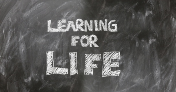 Youth Work and Learning for Life and Work