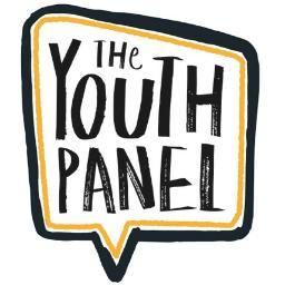 Malta makes it to the EYCA Youth Panel