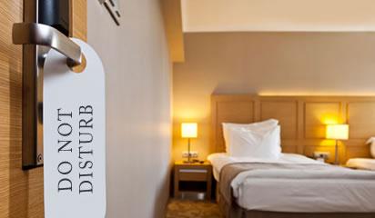 addajet Hotels Edition