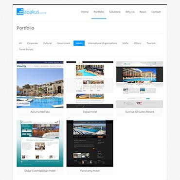 abakus-hotel-portfolio.png