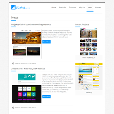 abakus-news-portfolio.png