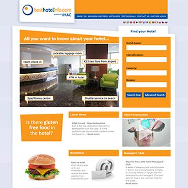 bhi-home-portfolio.png