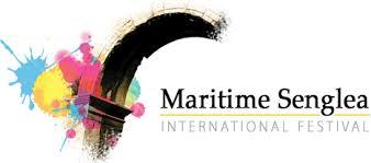 MARITIME SENGLEA INTERNATIONAL FESTIVAL