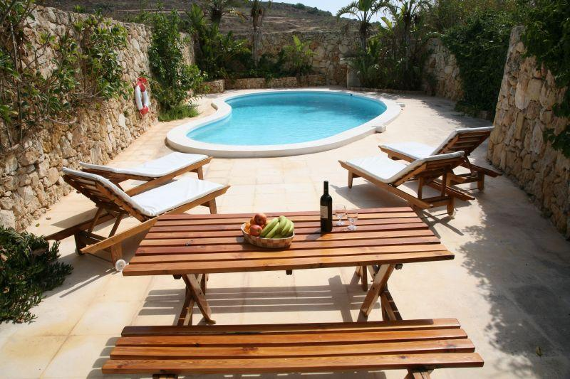 Gozo Farmhouses