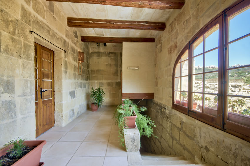 Farmhouse Palma