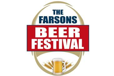 The Farsons Beer Festival 22 - 31 July 2016 - Ta Qali National Park