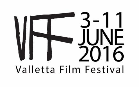 Valletta Film Festival: 3-11 June 2016