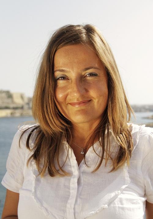 Angela Burjan