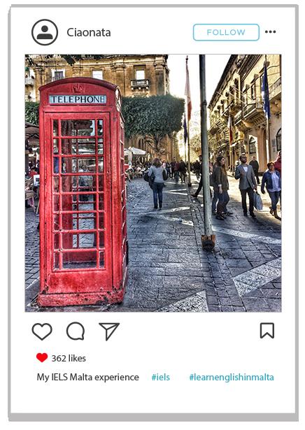 Valletta phone