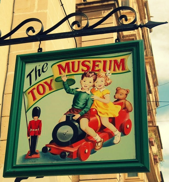 Museums in Malta you did not know about