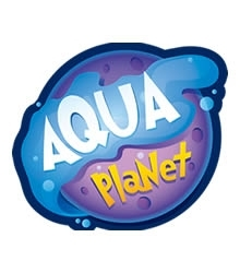 Introducing Aqua Planet