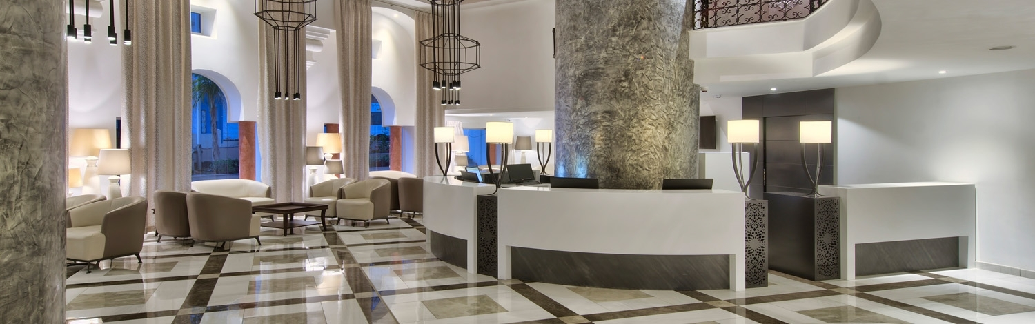 We look forward to host you at our newly refurbished Hotel