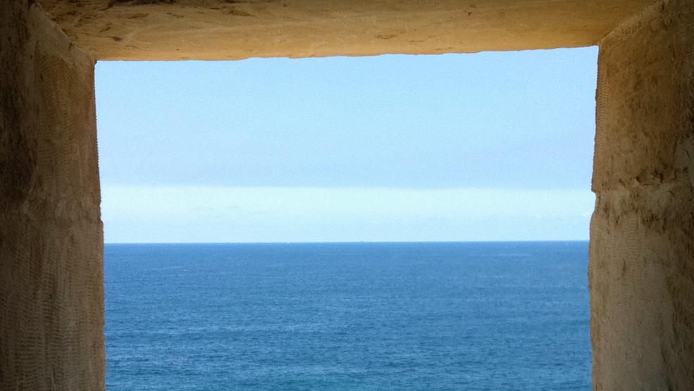 The Mediterranean Dimension - Med Combo Valletta 2