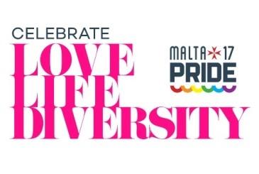 Malta Pride 17