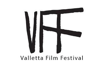 Valletta Film Festival	16th June – 25th June 2017