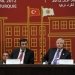ankara_bureau_sc_stf_april_2012_sm_19.JPG