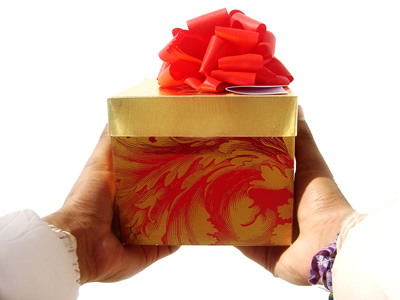 Your Christmas Gift - SEO Package offer!