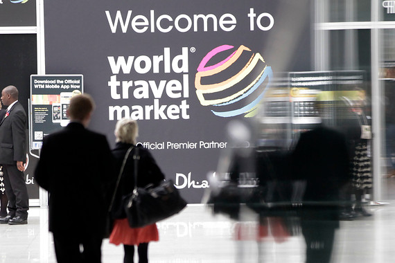 WTM 2011: a great success for addaJet.com