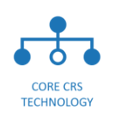 Core Technology
