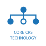 Core CRS Technology