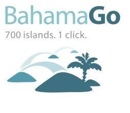 BGO (Bahama GO)