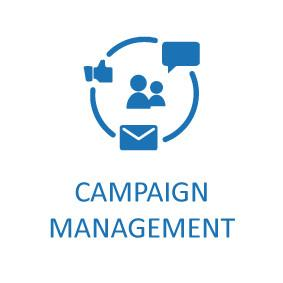 Campaign Management - Busy Rooms