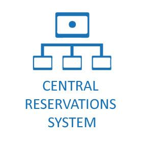 Central Reservations System