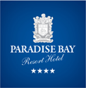 Paradise Bay Resort Hotel
