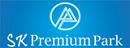 SK Premium Park
