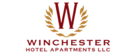 Winchester Hotel Apartments LLC