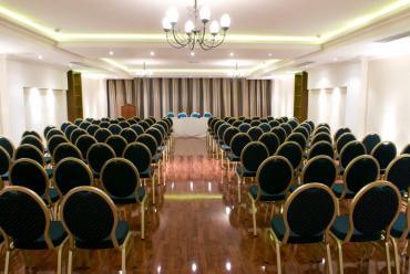 Vistana Conference Room
