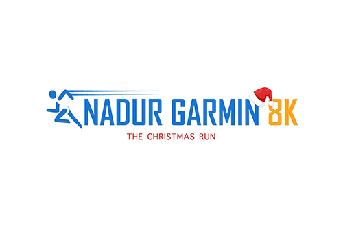 Nadur 8K – Christmas Run for a good cause
