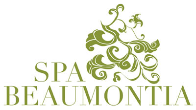 Spa Beaumontia