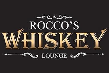 Rocco's Whiskey Lounge - Promising complete sophistication, Rocco's Whiskey Lounge serves up the ultimate selection of fine whiskies to a discerning clientele.
