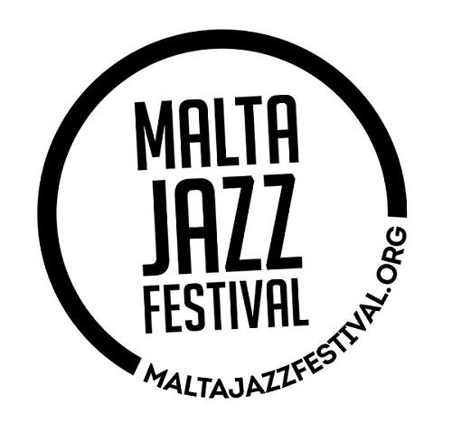 The Malta Jazz Festival: 21 - 23 July 2016