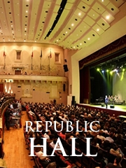 Republic Hall