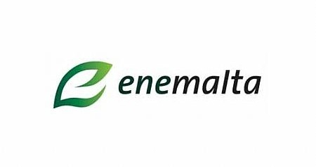 Enemalta Scheduled Downtime Updates