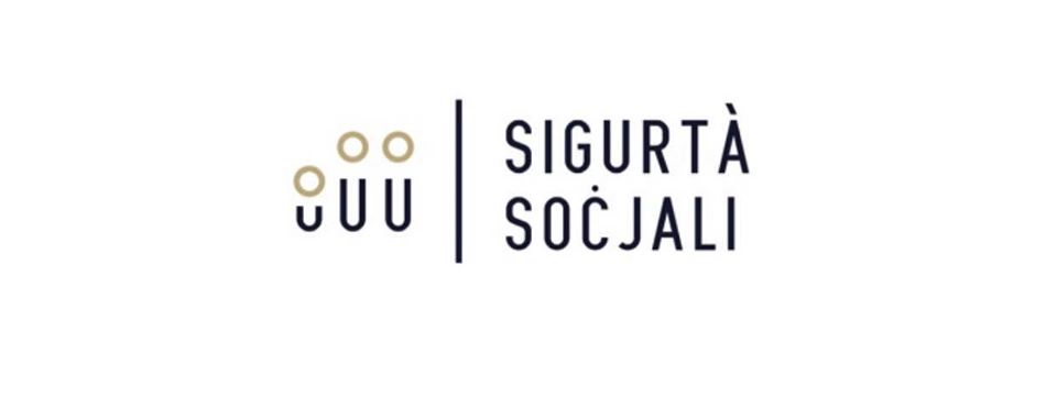 Social Security Service