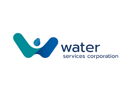 Notice – Water Services Corporation