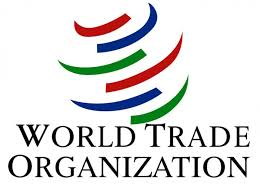 PAM WTO JOINT HIGH LEVEL MEETING TO HELD IN BELGRADE ON 12 – 13 JULY