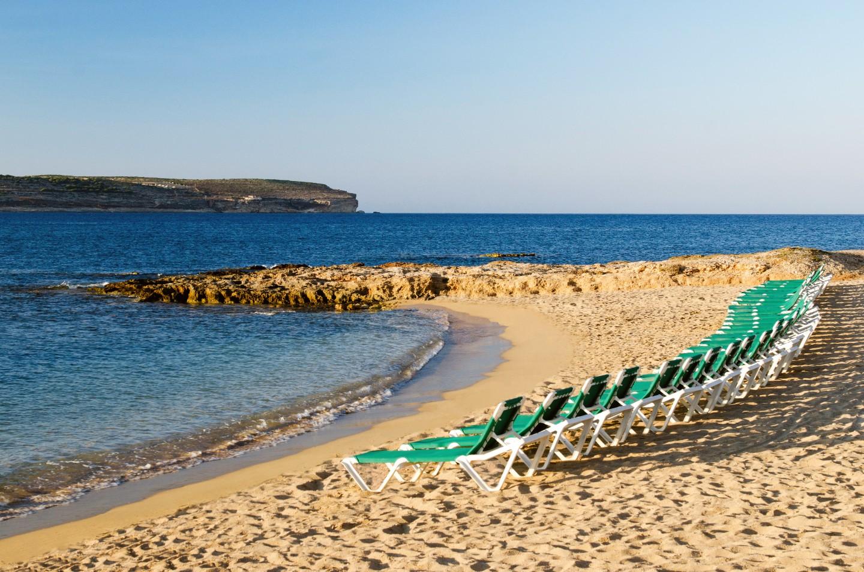 https://cf5893147ur69.cdnserver.net/paradisebay/images/islands-edge-lido-at-the-paradise-bay-resort_7642850376_o.jpg