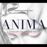 ANIMA - a concert of sacred music