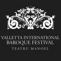 Valletta International Baroque Festival 2019