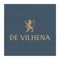De Vilhena Boutique Hotel joins Theatre's sponsors list