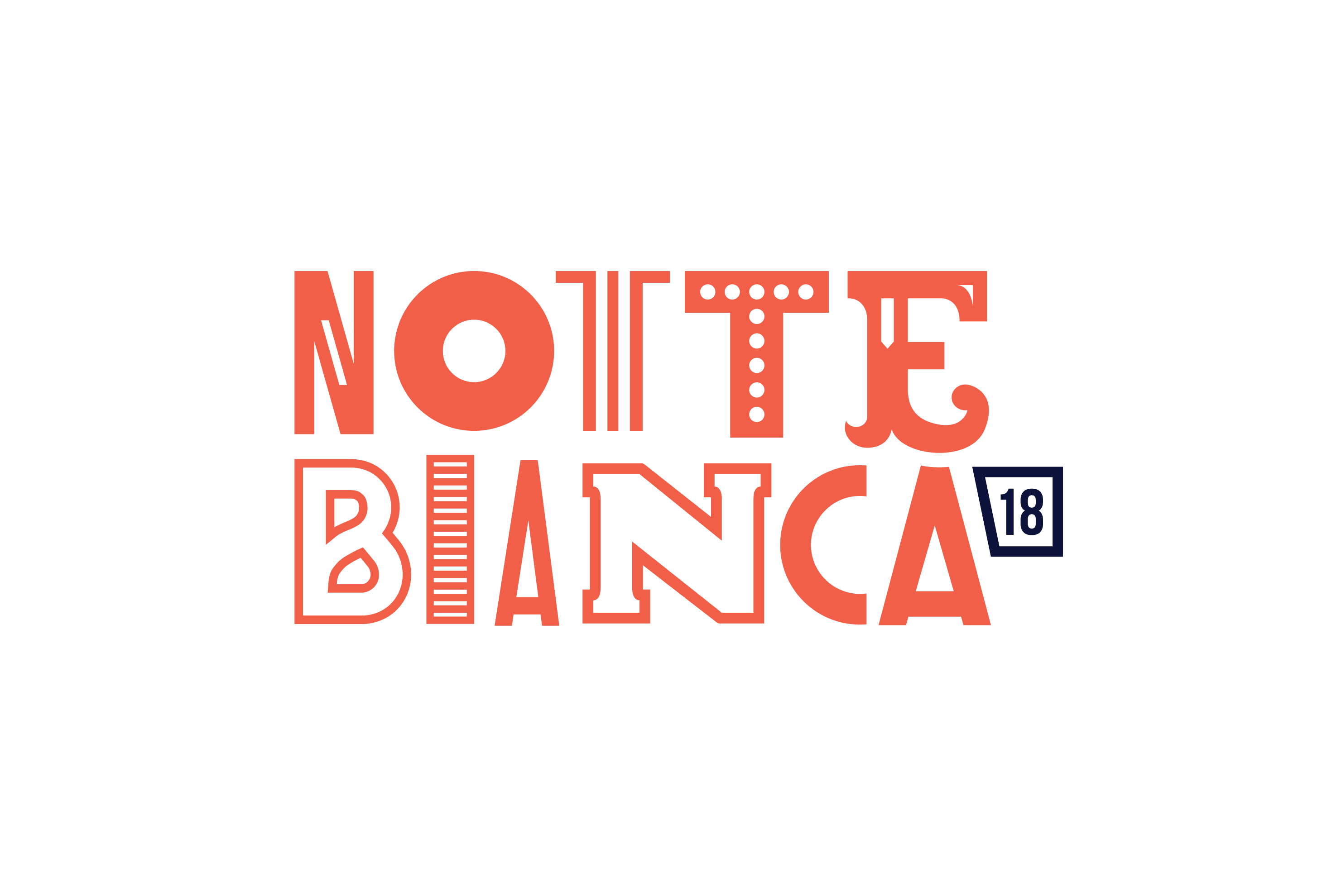 Notte Bianca 2018 06 OCT 18 - 06 OCT 18 VALLETTA